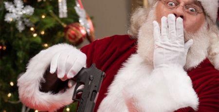 christmas santa blog image