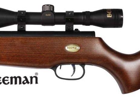 Blog - Just Air Guns