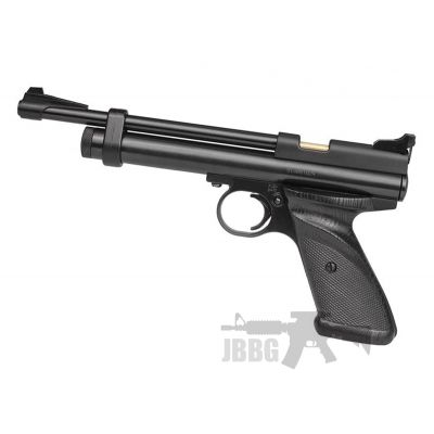 Crosman 2240 CO2 Air Pistol 22