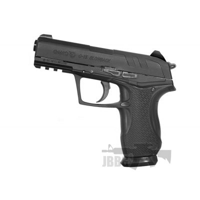 Gamo C15 Blowback Pistol