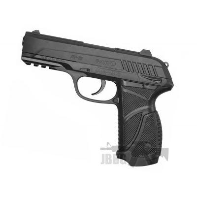Gamo PT85 Blowback Pistol