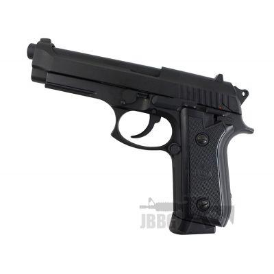 KWC PT92 PT99 CO2 Air Pistol