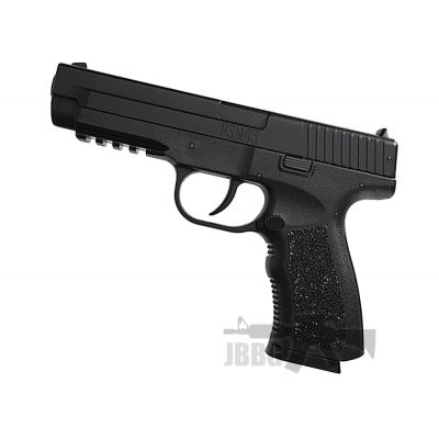 PSM45 Spring Steel BB Air Pistol
