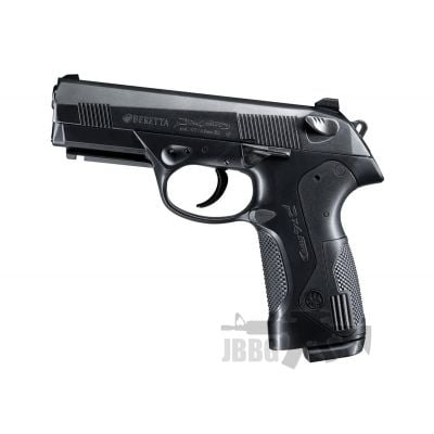 Beretta PX4 Co2 .177 Air Pistol