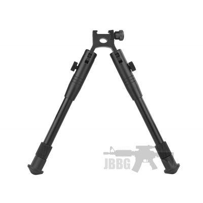 3058A Foldable Bipod RIS