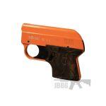 blank firing pistol 111