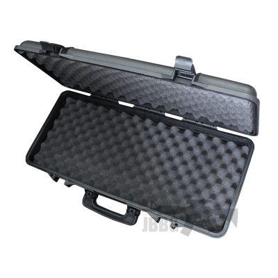 SRC P49 Case Black 68.5cm