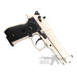 pistol 22