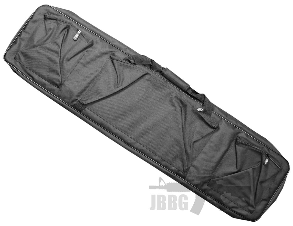 SRC 101 RIFLE BAG