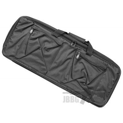 SRC103 Rifle Bag