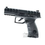 Beretta APX CO2 Steel BB Pistol