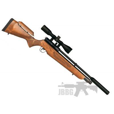 Cometa Orion PCP Air Rifle 22