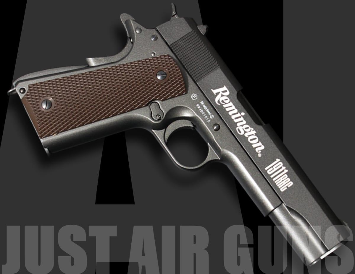 pistol111