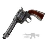 revolver 558 u1