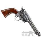 revolver ant 34555