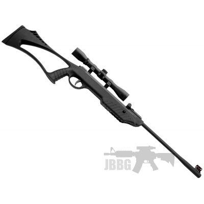 air rifle smk