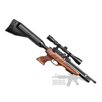 kral np 02 air rifle