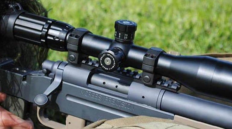 jbbg scopes for guns