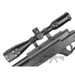 air gun rifle scope 2