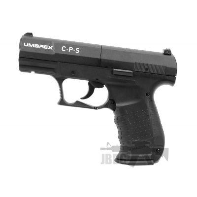 Umarex CPS Air Pistol