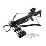 pantha crossbow black1