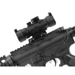 3.5X3 Tactical Compact Scope