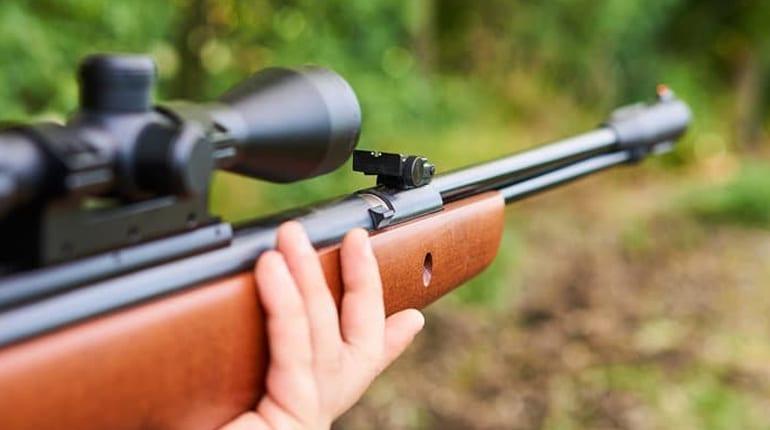 What Makes a Great Air Rifle or Air Pistol