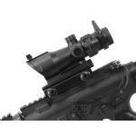 ACOG Red Dot Pro Tactical Sight