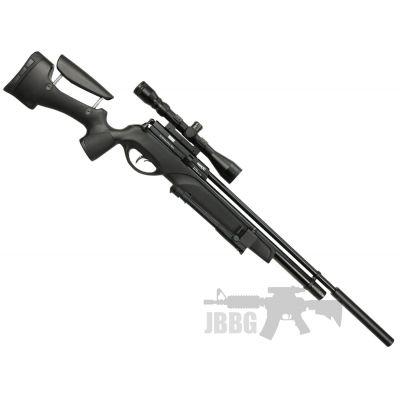 Gamo Venari Full Kit Air Rifle .177