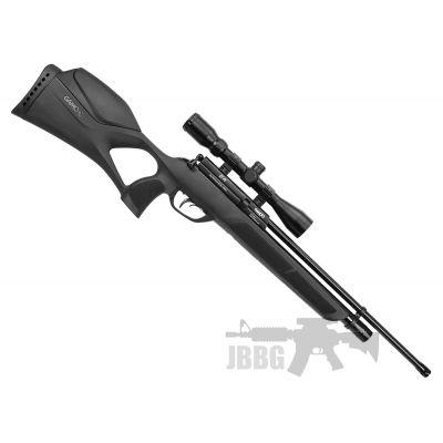 Gamo GX40 Air Rifle .22