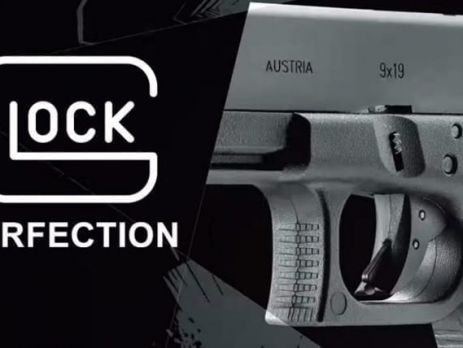 glock from umarex
