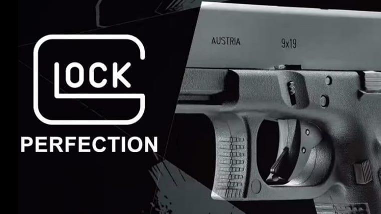 glock from umarex