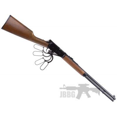 Umarex Legends Cowboy Lever Action CO2 BB Air Rifle