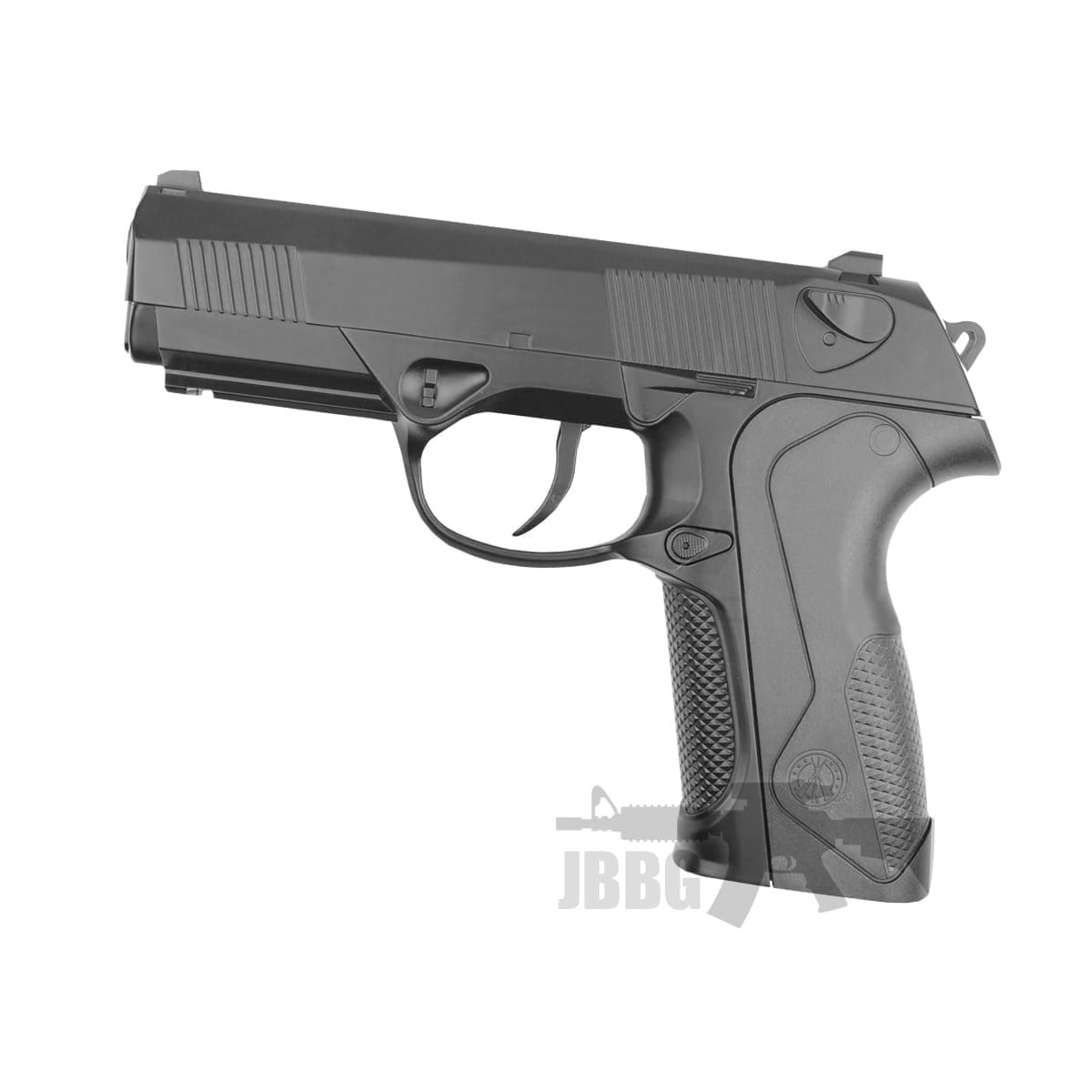 TX PX4 Full Metal Co2 4.5 Air Pistol