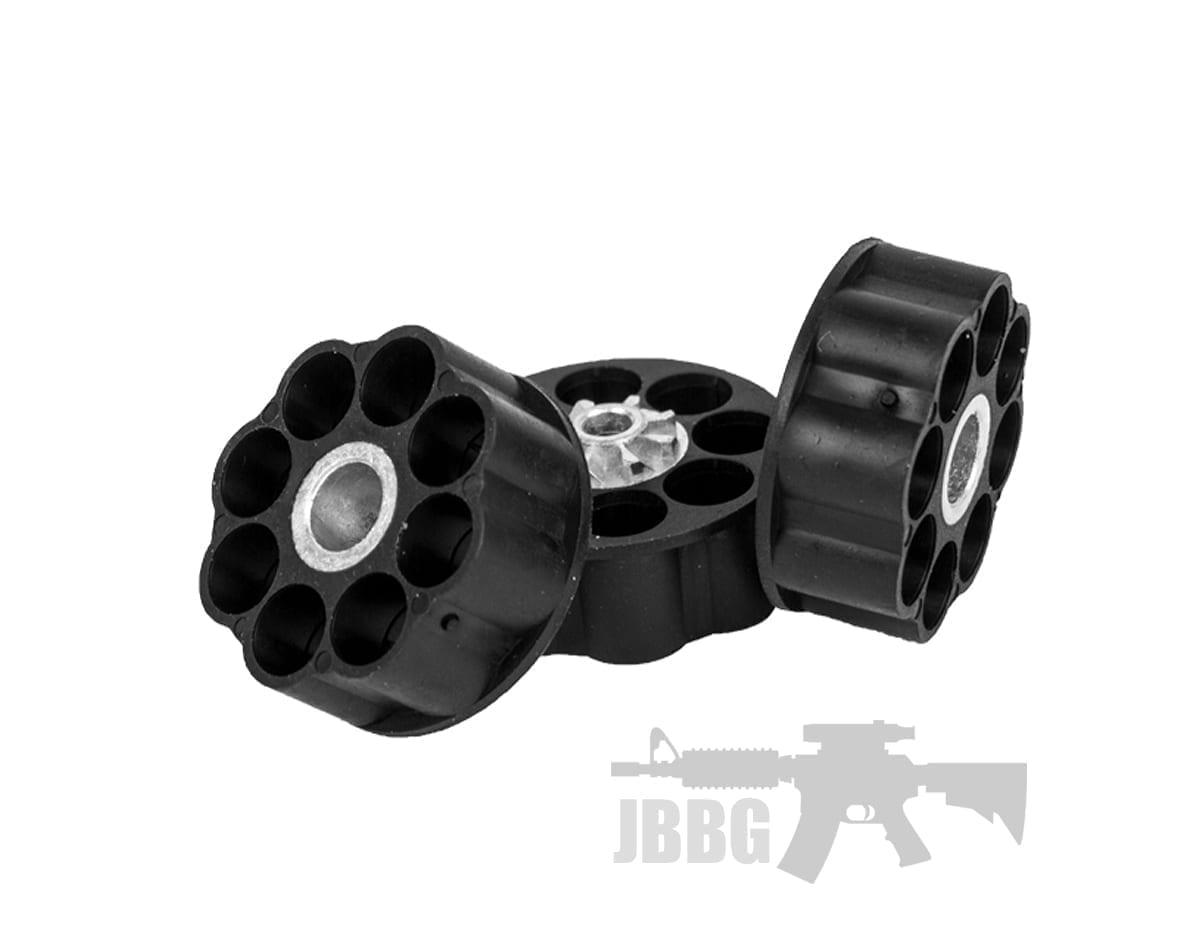 pistol mags