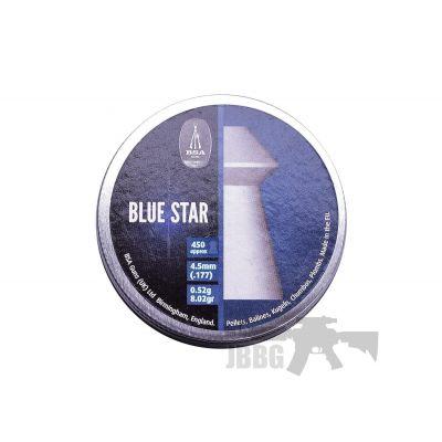 177-blue-star-pellets-at-jbbg