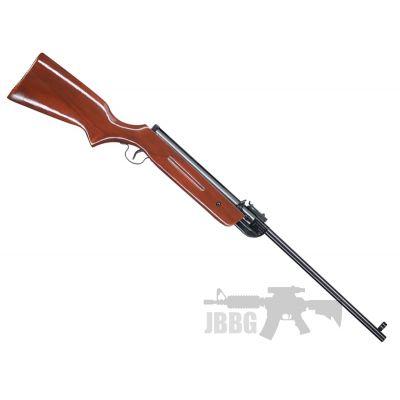 Perfecta Mod.32 Junior Air Rifle .177