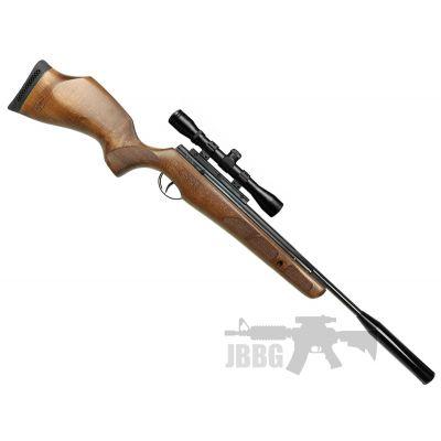 bsa grt air rifle