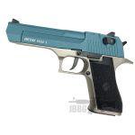 retay blank firing pistol