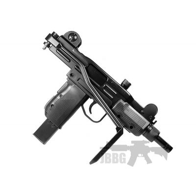 MINI UZI CO2 Air Rifle