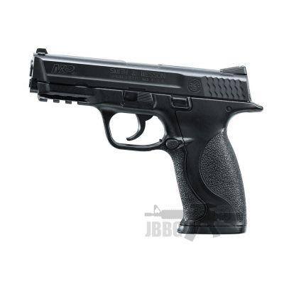 M&P40 Compact 40 S&W Co2 Air Pistol