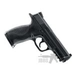 mp compact 2 air pistol