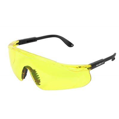 Bulldog Sport Shooting Glasses DKS