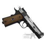 colt pistol 2