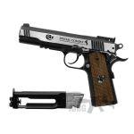colt pistol 3