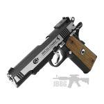 colt pistol 4