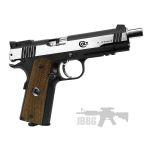 colt pistol 5
