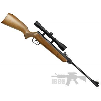 Gamo Junior Hunter Air Rifle .177