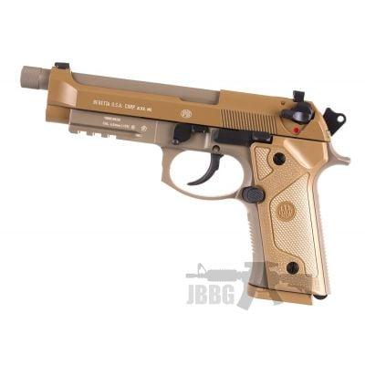 Umarex Beretta M9A3 Co2 Air Pistol