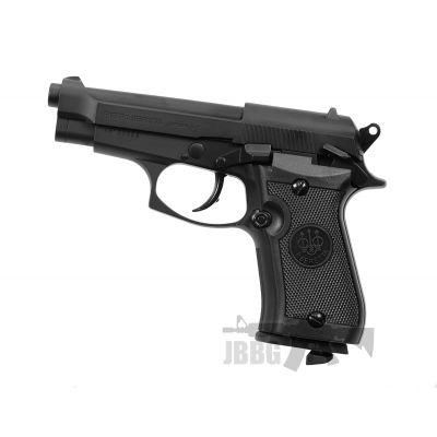 Umarex Beretta Mod 84 FS Air Pistol